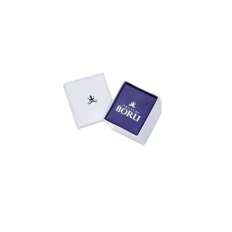 Boru Ring Box