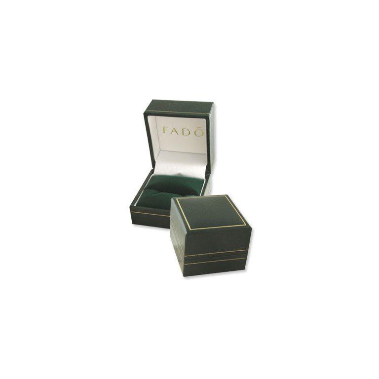 Fado Ring Box