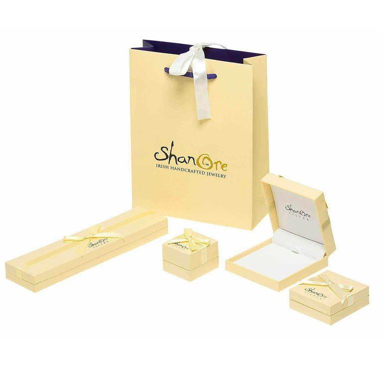 Shanore Box